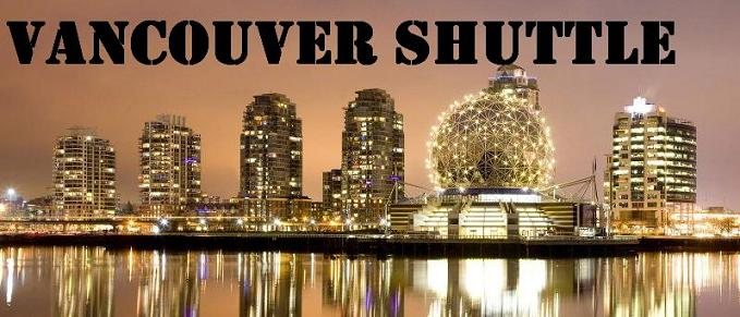 Vancouver shuttle charter company offering high quality cruise transfer services to hotels, the airport and cruise terminals; convenient charters to Whistler, as well as professional Corporate shuttle services.